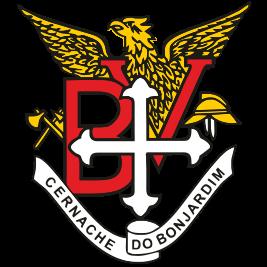 BOMBEIROS CERNACHE DO BONJARDIM